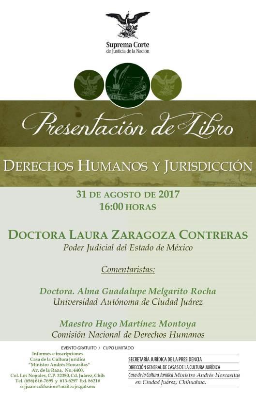 Cartel_Presentacion_Libro_2017 Corregido